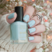 Barry M - Blue Moon
