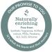 Organic Surge Promises