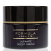 Marks & Spencer Formula Absolute Ultimate Sleep Cream