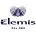 Elemis Daily Redness Relief