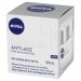 Nivea Cellular Anti-Age Day Cream with SPF 15