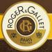 Roger & Gallet Paris