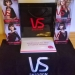 Vidal Sassoon Salonist starter kit from supersavvyme