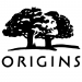Origins Powered by Nature Proven by Science