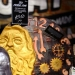 Lush Old Father Time Soap