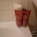 looks stylish in my bathroom