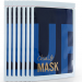 UpYours Gravity! ChinUp Mask Starter Set