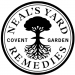 NYR Neal's Yard Remedies
