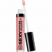 Soap & Glory Sexy Mother Pucker™ Lip Plumping Gloss