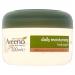 Aveeno Daily Moisturising Yogurt Body Cream Vanilla & Oat