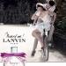 Lanvin Marry Me! EDP