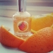 The Body Shop Mango EDT