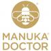 Manuka Doctor