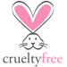 UpYours Gravity! ChinUp Mask Starter Set - Cruelty Free
