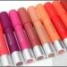 Revlon® ColorBurst™ Matte Balm.jpg