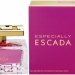 Escada Especially Escada EDP