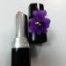 Avon True Colour Lipstick Avon True Colour Lipstick
