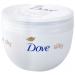 Dove Body Silk Moisturising Cream