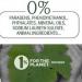 Caudalie 0% Promises