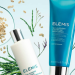 Elemis Sea Lavender & Samphire Body Cream