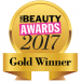 UpYours Gravity! ChinUp Mask Starter Set -  Pure Beauty 2017 Awards Gold Winner