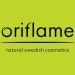 Oriflame Natural Swedish Cosmetics