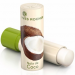 Yves Rocher Scented Coconut Lip Balm