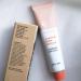 Glossier Coconut Balm Dotcom Universal Skin Salve