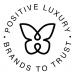 Positive Luxury Brand to Trust