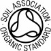 Neal's Yard Remedies Soil Association