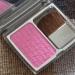Dior Rosy Glow Blusher