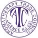 Aromatherapy Trade Council Members