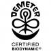 Weleda Skin Food Demeter Certified