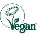 vegan-300.jpeg