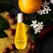 Decléor Aromessence Néroli Amara Oil Serum