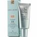 Estée Lauder DayWear B.B. Anti-Oxidant Beauty Benefit Creme