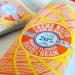 L'Occitane Shea Butter Mango Flower Hand Cream