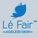 Lé Fair Ageless Skin