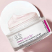 StriVectin Wrinkle Recode Moisuture Rich Barrier Cream