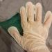 skimono_hand_1