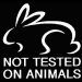 not tested on animals-300.png