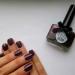 Ciaté Paint Pots Wait Until Dark Paint Pot by Sweety27
