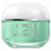 Biotherm Aquasource 48H Hydration Gel