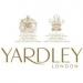 yardley-210.jpeg