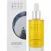 Josh Wood Radiant Shine Hair Treatment Oil