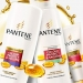 Pantene Colour Protect Collection
