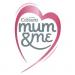 Cussons Mum & Me