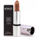 KIKO Crystal Sheer Lipstick