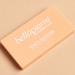 Bellápierre Peach Blossom Eyeshadow Palette