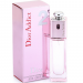 Christian Dior Addict 2 EDT Spray